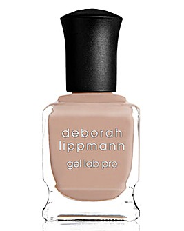 Deborah Lippmann Brand New Day Nail Polish