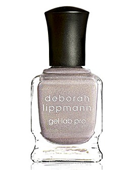 Deborah Lippmann Dirty Little Secret Nail Polish