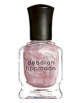 Deborah Lippmann Whatever Lola Wants