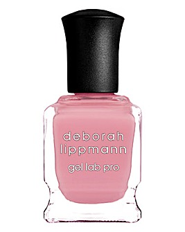 Deborah Lippmann Love At First Sight Nail Polish