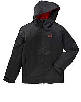 Jack Wolfskin Arroyo Texapore Jacket