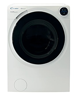 Candy Bianca 9kg WiFi Washing Machine