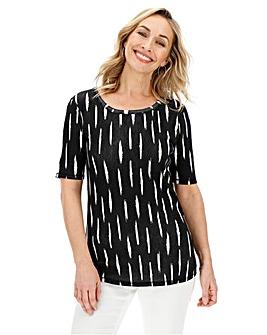 Value Cotton T Shirt
