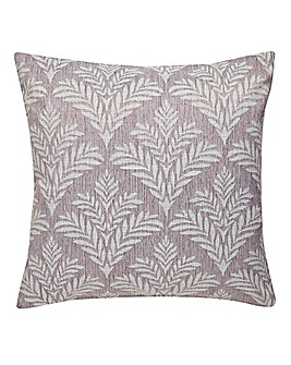 Cornella Fern Cushion