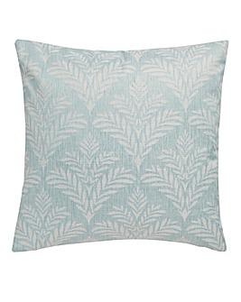 Cornella Fern Cushion