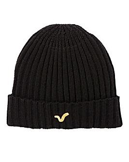 Voi Beanie Hat (7/10-11/13 years)