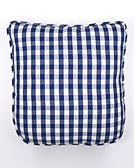 Super Filled Stay Put Cushions Pack of 2