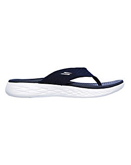 Skechers On-The-Go 600 Sandals