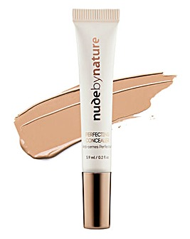Nude by Nature Perfecting Concealer - 05 Sand