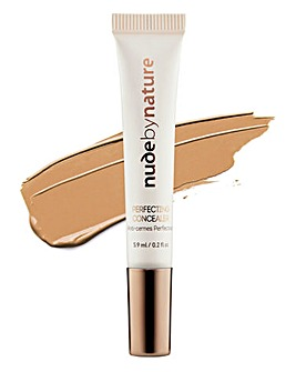 Nude by Nature Perfecting Concealer - 06 Natural Beige
