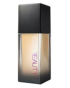 Huda Beauty Faux Filter Foundation - Milkshake 100B