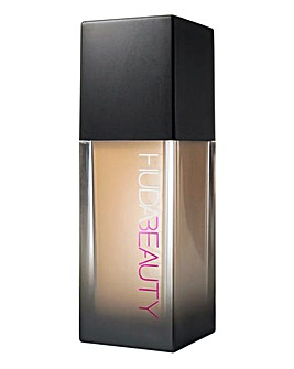 Huda Beauty Faux Filter Foundation - Toasted Coconut 240N