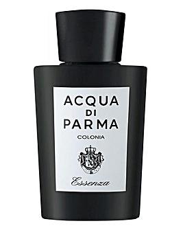 Acqua di Parma Colonia Essenza 50ml Eau de Cologne