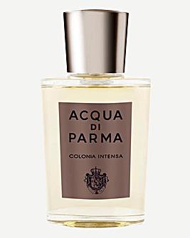 Acqua di Parma Colonia Intensa 50ml Eau de Cologne