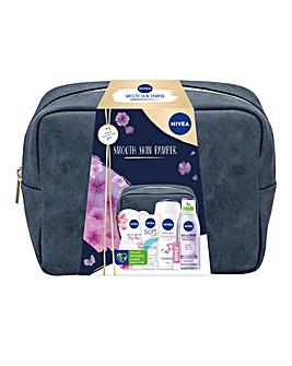 Nivea Smooth Skin Pamper Kit