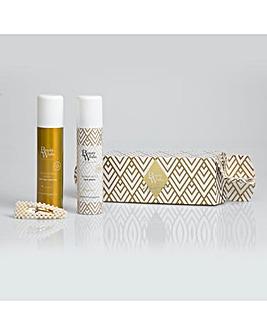 Beauty Works Styling Sensation Christmas Cracker