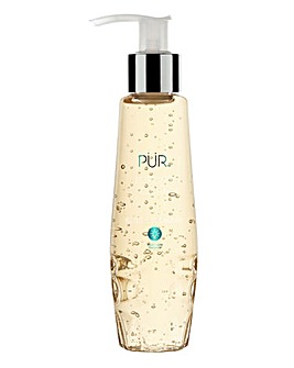 PUR Forever Clean Gentle Foaming Cleanser