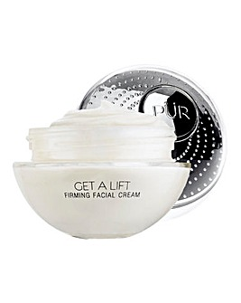 PUR Get A Lift Firming Facial Cream
