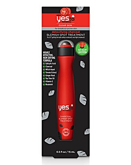 Yes To Spot Treatment Rollerball