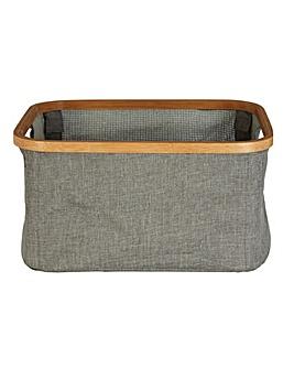 Carrick Storage Basket