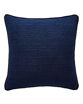 Victoria Fringe Cushion