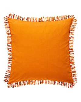 Francessa Cushion