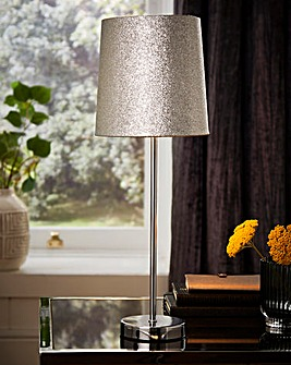 Glizty Table Lamp
