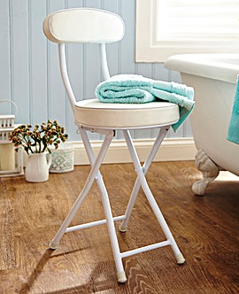 Bathroom Chair