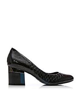 Moda In Pelle Daynie Shoes