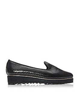 Moda In Pelle Eadlow 001-Shoes