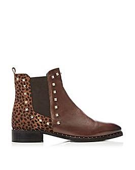Moda In Pelle Kassy Boots