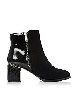 Moda In Pelle Kendella Boots