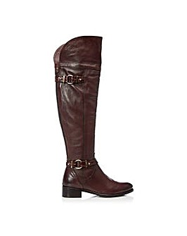 Moda In Pelle Stanie Boots