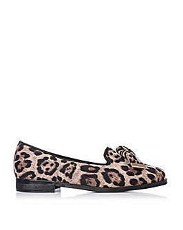 Moda In Pelle Elsto Shoes