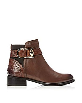 Moda In Pelle Wilimena Boots