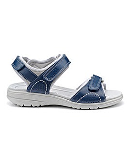 Hotter Mae Standard Sandal