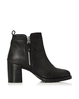 Moda In Pelle Breeti Boots