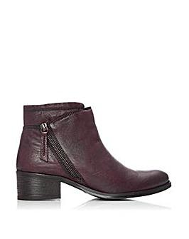 Moda In Pelle Cece Boots