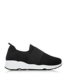 Moda In Pelle Breda Boots