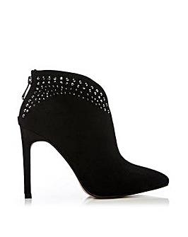 Moda In Pelle Lexia Boots