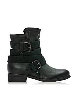 Moda In Pelle Grandamena Boots