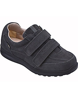 Cosyfeet Maisie Extra Roomy (6E Width) Women's Shoes