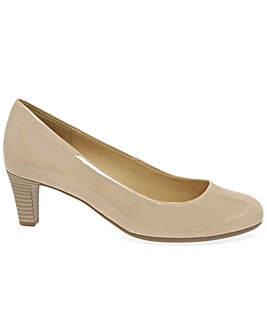 Gabor Nesta II Standard Fit Court Shoes