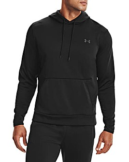 Under Armour Fleece HD