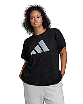 adidas Winners 2.0 T-Shirt
