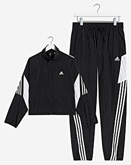 adidas Gametime Tracksuit