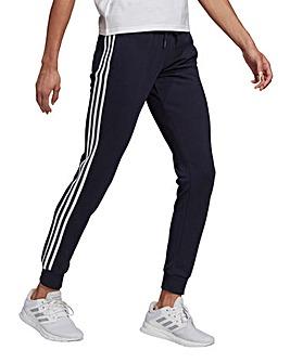 adidas Winners 3 Stripe Pants