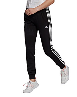 adidas Winners 3 Stripe Pants