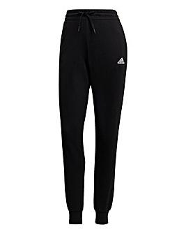 adidas Winners Linear Pants