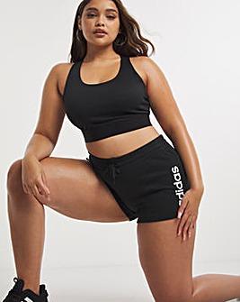 adidas Winners Linear Shorts